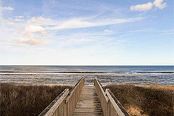 Outer Banks Home to Top 5 Beaches